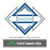 Mid-Atlantic Center for Emergency Management (MACEM) at FCC