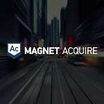 Magnet ACQUIRE: No-cost Forensic Acquisition of Computer & Mobile Evidence