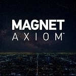 Magnet AXIOM: A Complete Digital Forensics Platform for Computer & Mobile