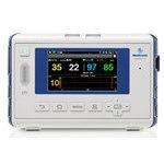CapnoStream™35便携式呼吸监测器