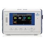 Capnostream™ 35 Portable Respiratory Monitor
