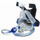 Flow-Safe®II一次性CPAP系统