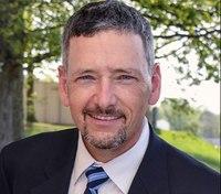 Michael Harrigan
