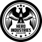 Hero Industries