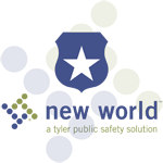 Multijurisdictional record keeping with New World Fire from Tyler