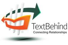TextBehind