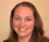Nicole M. Volpi, PhD, NREMT
