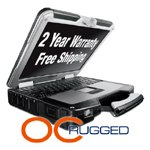 Refurbished Toughbook 31 - Only $499
