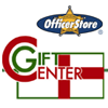 Shop OfficerStore's Gift Center and Save!