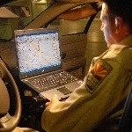 Officer & Asset Tracking