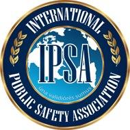 International Public Safety Association