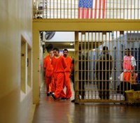 Debate rages on about which Calif. inmates should be released early