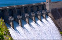 $10M Grants for Rehabilitation of High-Hazard Dams