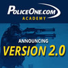 Individual Subscription to the PoliceOne Academy