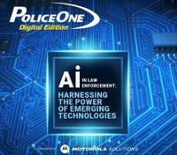 PoliceOne Digital Edition