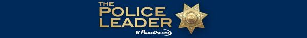 Police Leader Newsletter