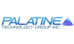 Palatine Technology Group
