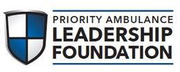 Priority Ambulance Leadership Foundation