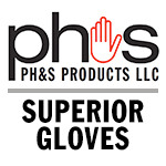 PH&S Products