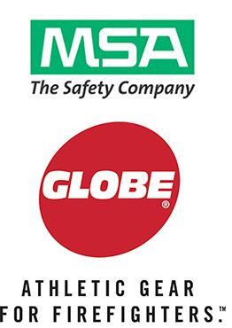 MSA acquires Globe Manufacturing Company