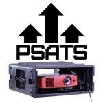 PSATS - Portable Small Arms Training Simulator