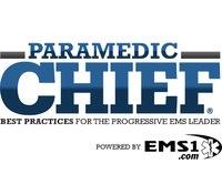 Paramedic Chief Digital Edition