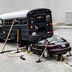 Vehicle Stabilization