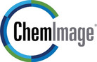 ChemImage Corporation