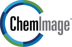 ChemImage Corporation