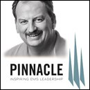 Special Coverage: Pinnacle 2016