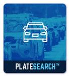 Vigilant: License Plate Recognition