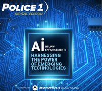 Police1 Digital Edition