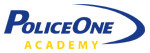 PoliceOne Academy
