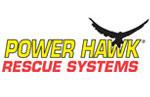 POWER HAWK Technologies