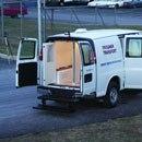 Havis Prisoner Transport Solutions