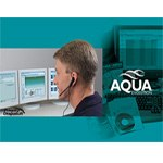 AQUA Evolution - Automates the Entire Emergency Dispatch Case Review Process