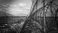CO taken hostage, beaten at SC prison