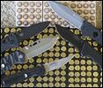 5 tactical knives for an array of police missions