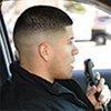Dragon Law Enforcement Speech Recognition Software