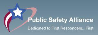 Public Safety Alliance