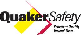 Quaker Safety