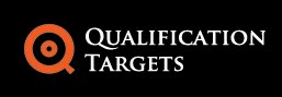 Qualification Targets Inc.