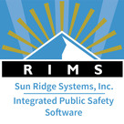 RIMS by Sun Ridge Systems