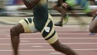 What the 100-meter dash can teach you about a gunfight