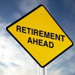 Tips for Planning Your Retirement