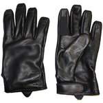 Southern's Best Rhino Skin Leather Glove