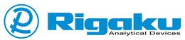 Rigaku Analytical Devices
