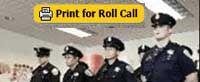 PrintForRollCall