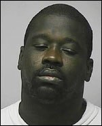 Restraint of NC inmate linked to his death