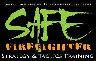 Safe Firefighter